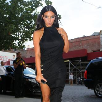 Kim Kardashian Confirms She Is Buying Nyc Home