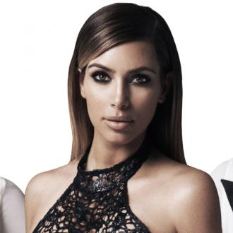 Kardashians Launch Lipsy Summer Collection
