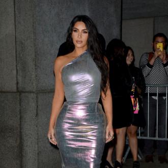 Kim Kardashian West's Skims to release Fendi capsule collection