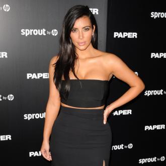 Kim Kardashian West's Phone Ban