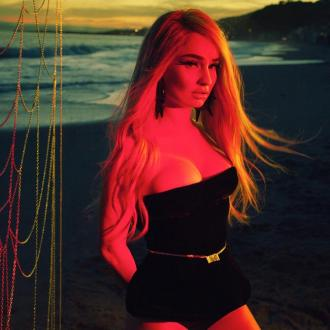 Kim Petras Is Bringing The Clarity Tour To The UK And Europe