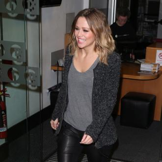 Kimberley Walsh 'Freaking Out' About Solo Record