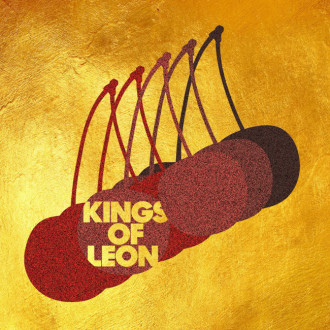 Kings of Leon to offer new album When You See Yourself as NFT
