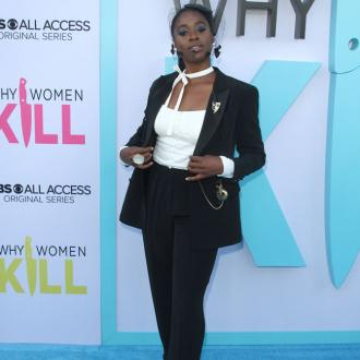 Kirby Howell-baptiste Signs Up For Cruella
