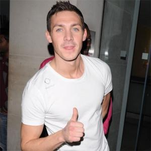 Kirk Norcross Refuses To Tune In To Mark Wright On Iac