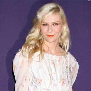 Kirsten Dunst Recalls 'Awful' Rehab Stay