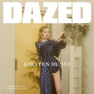 Kirsten Dunst: Me and Elle Fanning are 'kindred spirits'