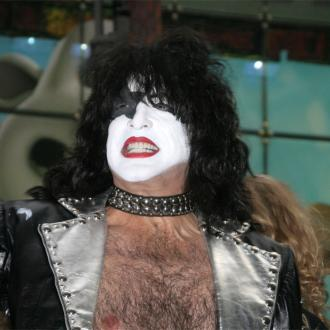 Paul Stanley: KISS farewell is for our pride
