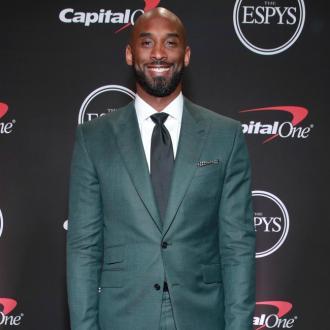 Kobe Bryant 'to be honoured at Oscars'