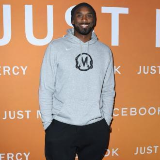 Kobe Bryant to be honoured at the Super Bowl