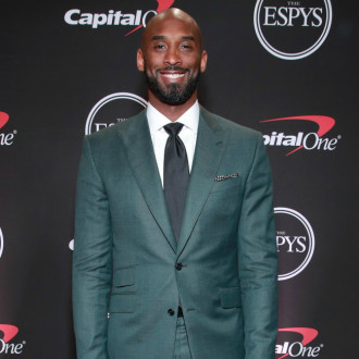 Kobe Bryant's Nike endorsement deal is no more