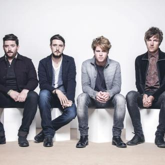 Kodaline: Perfect Gigs Don't Exist