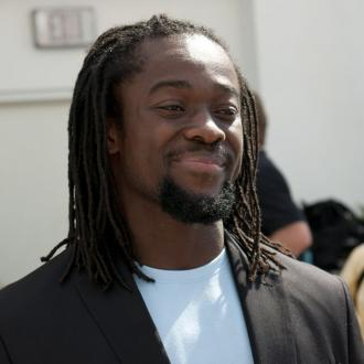 Kofi Kingston Inspired By Kung Fu Movies