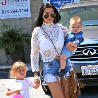Kourtney Kardashian 'Can't Wait' To Date