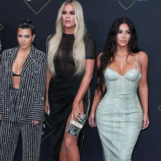 Kim Kardashian West offers fan lunch with her and her sisters for All-In Challenge