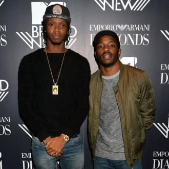 Krept And Konan Lead Mobo Award Nominations