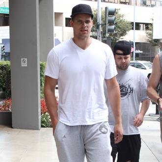 Kris Humphries Isn't Interested In Kim Kardashian West Pictures