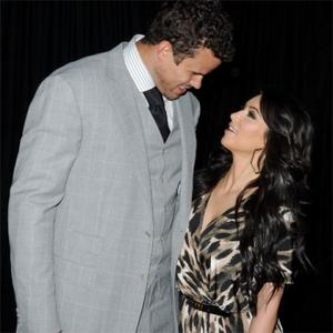 Kris Humphries Wants Annulment From Kim