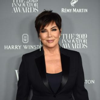 Kris Jenner slams 'completely false' and 'absurd' lawsuit