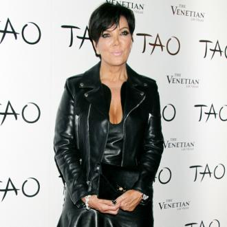 Kris Jenner: Kanye West Is 'Best Dad In The World'