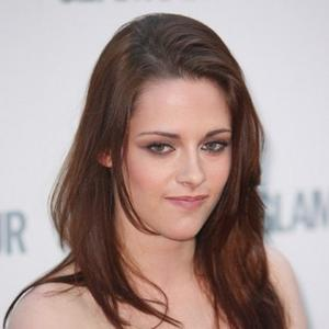 Kristen Stewart's Twilight Shock