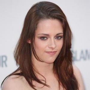 Kristen Stewart's Braveheart Speech
