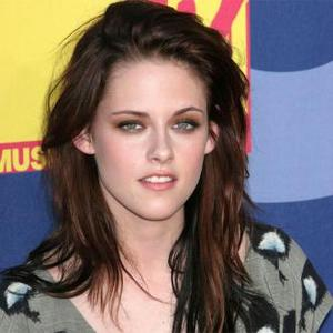 Kristen Stewart To Star In Lie Down In Darkness