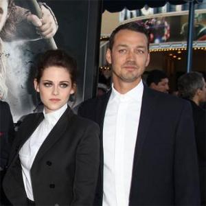 Rupert Sanders: 'Kristen Stewart Is Flawless'