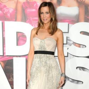 Kristen Wiig Won't Wed Again