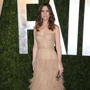 Kristen Wiig's Surreal Oscar Experience