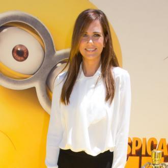 Kristen Wiigs Splits From Fabrizio Moretti