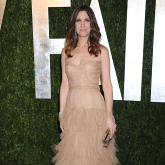 Kristen Wiig wants a 'dramatic' role