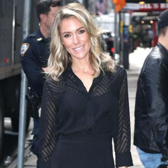 Kristin Cavallari smoked pot 'every day'