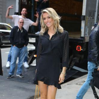 Kristin Cavallari reaches permanent parenting plan with Jay Cutler