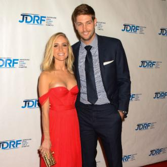 Kristin Cavallari fell in love instantly