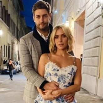 Kristin Cavallari accuses Jay Cutler of 'punishing' her financially