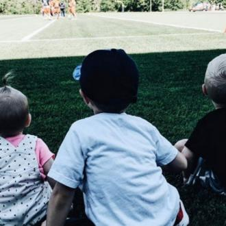 Kristin Cavallari enjoyed a 'beautiful' Father's Day with Jay Cutler