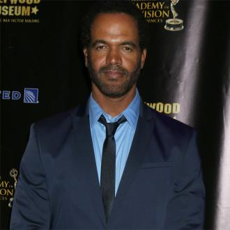 Young And The Restless Star Kristoff St. John Has Died Age 52