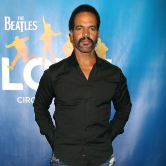 Kristoff St. John's Home For Sale For 314k