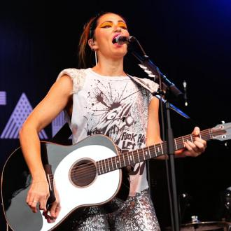 KT Tunstall set for Royal Albert Home live-stream