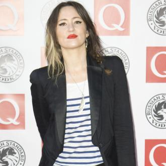 KT Tunstall to divorce husband