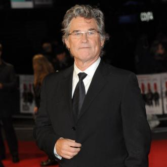 Kurt Russell loved working with Sylvester Stallone