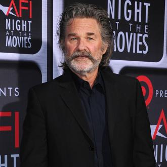 Kurt Russell confirmed for Fast and Furious 7
