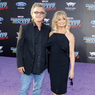 Goldie Hawn says good arguing skills are key to long-lasting relationships