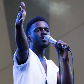 Kwabs Wows London Crowd