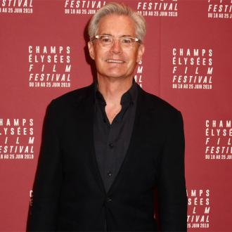 Kyle MacLachlan: Dune should have been remade as a TV series