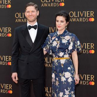 Kyle Soller Takes Home Best Actor Gong At The Olivier Awards