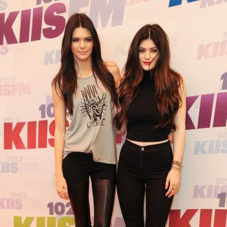 Kendall And Kylie Jenner Debut Summer Fashion Line