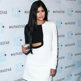 Kylie Jenner To Host The Kardashians' Thanksgiving Meal
