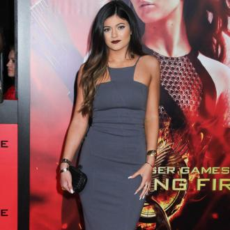 Kylie Jenner Wants Romantic Boyfriend